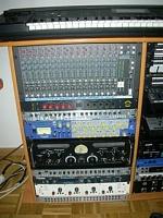 Show me your low end setup-dscn1091.jpg