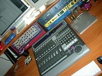 Show me your low end setup-dscn1094.jpg