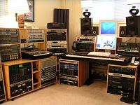 Show me your low end setup-studio_6.19.06b.jpg