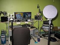 Show me your low end setup-167491232_8b3d3431c7.jpg