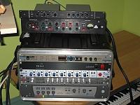 Show me your low end setup-167491804_5b01480dbe.jpg