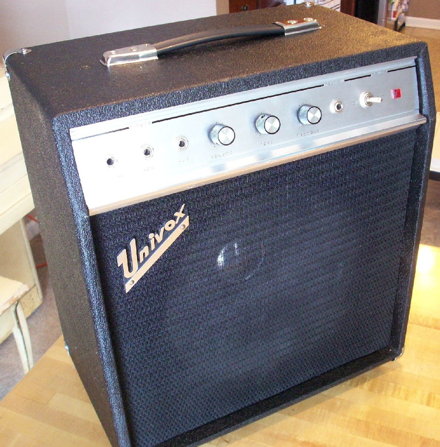 low wattage guitar amp thread page 3 gearslutz pro audio community
