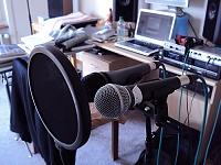 Shure Sm58 vs. Sennheiser e835S Shootout-microphones.jpg