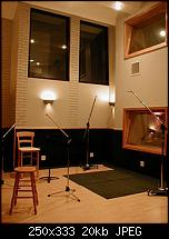 Audio Technica Pro37 real opinions-57-tracking-room.jpg