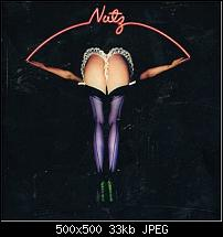 Best album you bought for the name or cover-nutz.jpg