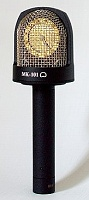 RED mic capsule for MK-012 - any good?-mk-101s.jpg