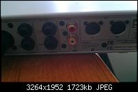 Question: Mbox and DPS II Digital Preamp-mbox.jpg
