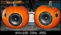 Best small monitors for under 00-mackie-pumkins-02_2.jpg