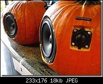Best small monitors for under 00-mackie-introduces-new-pumpkin-shaped-pmk-studio-monit2ors-2.jpg