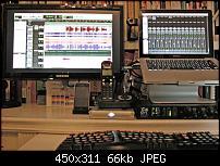 PC or Mac laptop-pt2.jpg