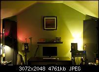 Show me your low end room-studiolights2.jpg
