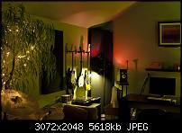 Show me your low end room-studiolights3.jpg