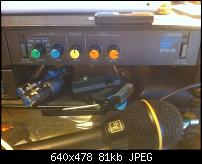 What Piece of Low End Gear Have You Kept For Many Years and Why-boss-halfrack-pic-1.jpg