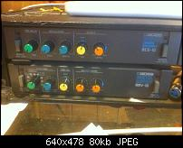 What Piece of Low End Gear Have You Kept For Many Years and Why-boss-halfrack-pic2.jpg