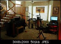 Show me your low end room-dsc_3125.jpg