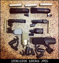 Whats in your mic locker? Low-End Theory-imageuploadedbygearslutz1325358608.164750.jpg