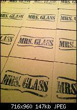 cardboard cd cases, not jewel cases?-381862_2369406285069_1547820014_32024956_1149675422_n.jpeg