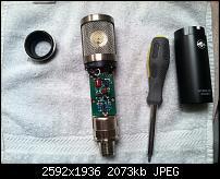 Sterling Audio ST55 mods?-img_0673.jpg