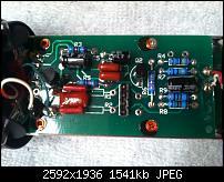 Sterling Audio ST55 mods?-img_0675.jpg