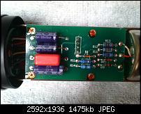 Sterling Audio ST55 mods?-img_0678.jpg