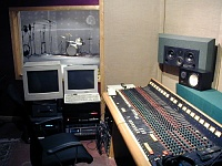 Whats in your mic locker? Low-End Theory-cntrlrm.jpg