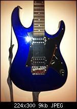 My First Electric Guitar (suggestions?)-5i25l15kd3i13f83jcc172f9bd012132013f2.jpg