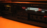 Bouncing to cassette deck, the myth revealed...-kx1200.jpg