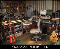 Show me your low end room-img_3513.jpg