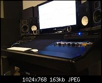 Show me your low end room-imageuploadedbygearslutz1330911447.255497.jpg
