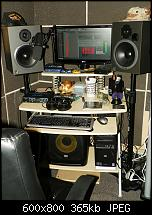 KrK10s or Yamaha HS10w?-iron-pen-productions-studio-pic-iii.jpg
