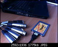 Looking for a better internal soundcard-bild-024.jpg