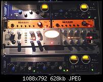 WARM audio WA12-studiorack.jpg