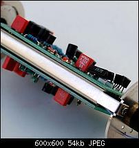 MCA SP-1 Mod Procedure-mc900circuit.jpg