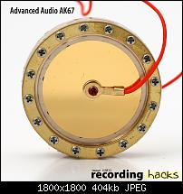 MCA SP-1 Mod Procedure-advanced-audio-ak67.jpg
