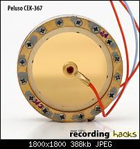 MCA SP-1 Mod Procedure-peluso-cek367.jpg