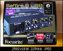 Focusrite Saffire 6 USB - Any opinions?-img_1358.jpg