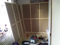 DIY semi iso booth on low budget-build-2.jpg