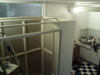 DIY semi iso booth on low budget-build-3.jpg