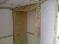DIY semi iso booth on low budget-build-5.jpg