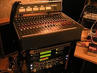 what is the best mixing desk for under 10k?-studer962_400x300.jpg