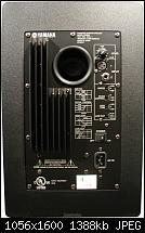 Yamaha HS80M vs Adam A7X-1600-hs80m_back.jpg