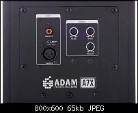 Yamaha HS80M vs Adam A7X-72929_g4.jpg