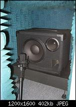 Favorite low end mic for bass cabs-iso-bass-2.jpg