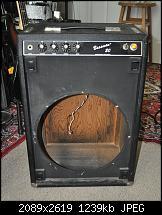 Fender Bassman 20: What is it and is it worth refurbishing?-dsc_0375.jpg