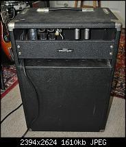 Fender Bassman 20: What is it and is it worth refurbishing?-dsc_0378.jpg