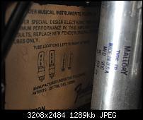 Fender Bassman 20: What is it and is it worth refurbishing?-dsc_0381.jpg