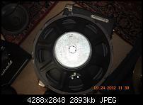 Fender Bassman 20: What is it and is it worth refurbishing?-dsc_0387.jpg