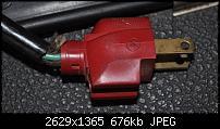 Fender Bassman 20: What is it and is it worth refurbishing?-dsc_0377.jpg