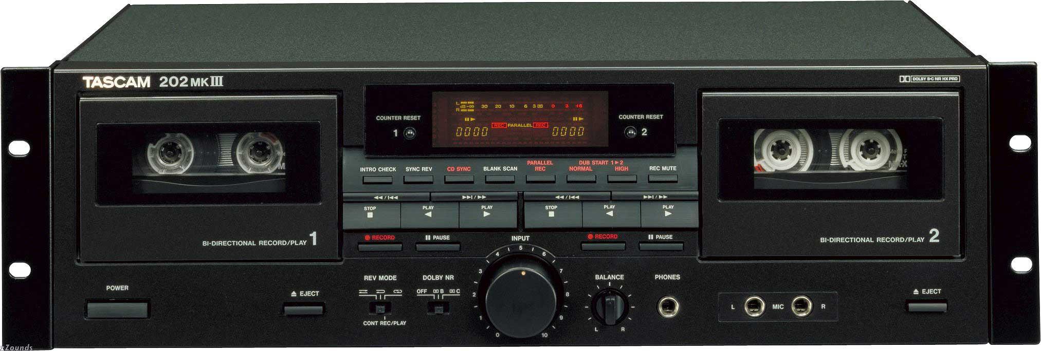 cd dubbing machine