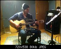 Tracking Acoustic Guitar-179406_10150093903919510_3734229_n.jpg